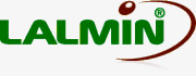logo_lalmin