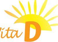 Instaferm® Vita D® Plus Concentrate
