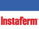 Instaferm® Blue Instant Dry Yeast