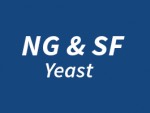 NG & SF Compressed Yeast