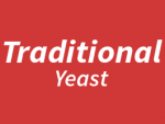 Traditional Yeast
