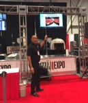 Lallemand at International Pizza Expo