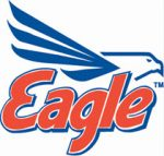 Eagle® Fresh Yeast