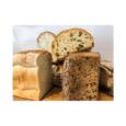 Free Webinar | Oct 21: Handling gluten in your formulation from gluten reduction to gluten-free products